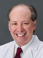 McClure, Kenneth, M.D.